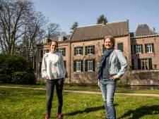 Kasteel Geldrop zoekt nieuwe (en jongere) vrienden