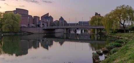 Onderzoek naar handelwijze Limburgse CDA-bestuurders kan beginnen