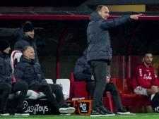 FC Emmen legt transfervrije tiener uit Peru vast