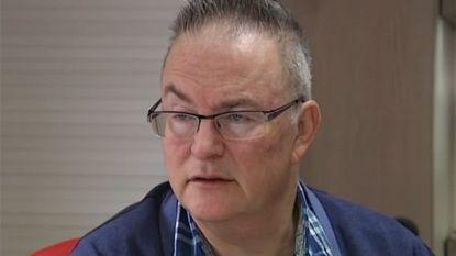 Burgemeester Merchtem laat parking afsluiten om komst zigeuners te verhinderen