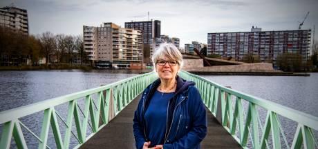Dit jaar begon Astrid (61) drie keer aan een nieuwe baan, maar nu moet ze wéér op zoek