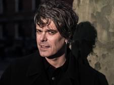 Van Zeeland tot Mississippi en Veldhoven: muzikale alleskunner JB Meijers heeft een bijzonder verhaal