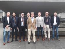Baudet zorgt voor frictie binnen Brabantse fractie van Forum voor Democratie