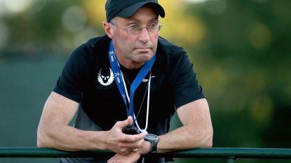 WADA gaat atleten screenen die met Salazar werkten