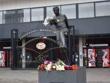 Willy van der Kuijlen-trofee wordt belangrijke prijs in eredivisie