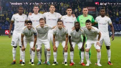 """Clement: """"Besiktas is favoriet in onze groep"""", Genk kruist ook degens met Malmö en het Noorse Sarpsborg"""