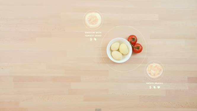 Ongelooflijk wat een Ikea-keuken binnen 10 jaar allemaal kan