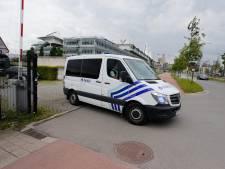 Man die ex belaagde en afperste voor 300.000 euro krijgt opschorting met voorwaarden: contactverbod en behandeling voor alcoholverslaving