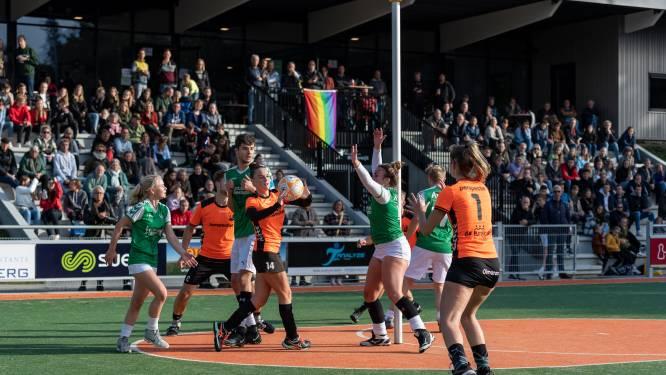 Dit zijn de uitslagen van de andere sporten in Apeldoorn en de West Veluwe