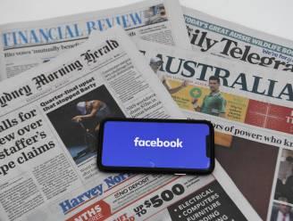 Australisch parlement keurt baanbrekende mediawet goed