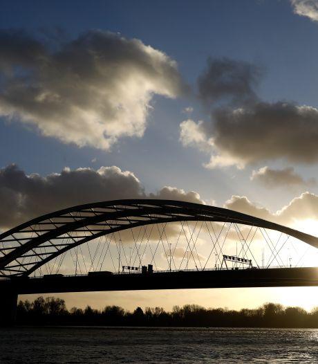 Amsterdam als eerste stad met maximum van 30 km/u, volgt Groningen?