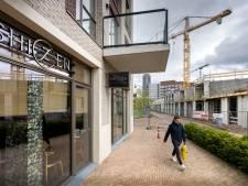 De grote gele M komt naar Paleiskwartier toe: McDonald's wil een derde vestiging in Den Bosch