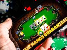 Holland Casino stelt online gokken uit tot maandag na storing registratiesysteem