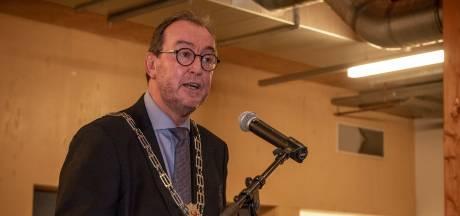 Lonink pleit ook voor landelijke coronamaatregelen, 'Nederland is te klein voor regionale verschillen'