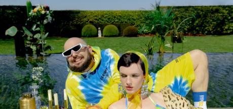 Comme Lidl, Zeeman lance une collection de vêtements destinée à ses fans belges