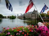 Kunstproducent: 'Vriendjespolitiek van Groep de Mos bij Binnenhof-attractie'