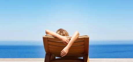 Heb jij moeite met ontspannen op vakantie? Met deze 10 tips kom je écht tot rust
