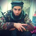 Jadaoun vertrok in 2014 uit Verviers, waar hij de reputatie van een dief en een vechtersbaas had. Op 11 juni van dat jaar trad hij toe tot IS.