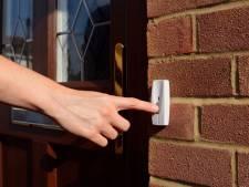 Energieverkopers langs de deuren zijn waarschijnlijk oplichters, waarschuwt gemeente Vijfheerenlanden