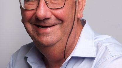 Ivo Bollen (66) stopt als gemeenteraadslid