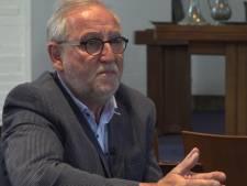 Predikant uit Heerde niet welkom aan ziekenhuisbed Isala: 'Te gek voor woorden'