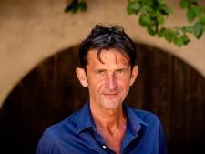 Na vreugde intens verdriet: vader Cornald Maas onverwacht overleden