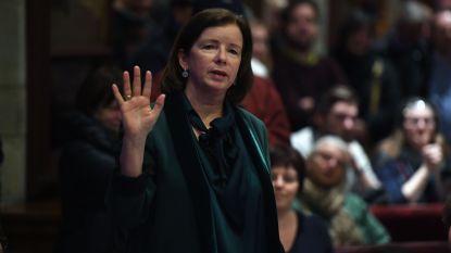 N-VA Leuven ijvert voor dementievriendelijke gemeente
