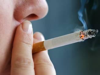 Wanneer is schade door roken onomkeerbaar? Hoelang moet je gerookt hebben?