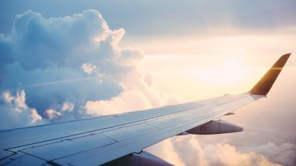 Nooit meer te veel betalen: deze apps speuren naar de goedkoopste vliegtickets