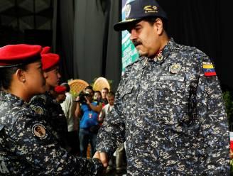 Venezuela laat 36 tegenstanders vrij voor Kerstmis