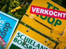 Rijke Randstedelingen hunkeren naar 'coronavillaatje' voor erbij op de Veluwe