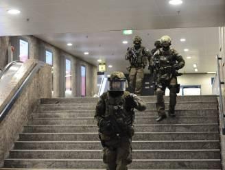 Waarom net Duitsland voor IS zo'n interessant doelwit is