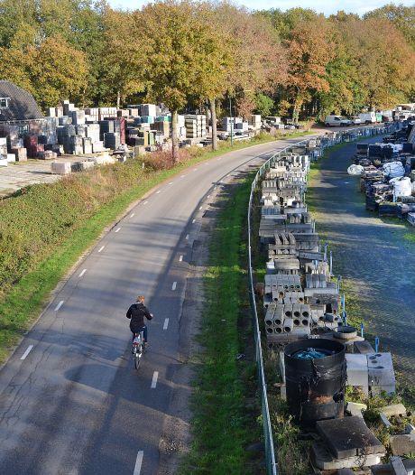Grave krijgt tik op de vingers over stemmen van raadslid Litjens: 'Nu zijn er alleen maar verliezers'