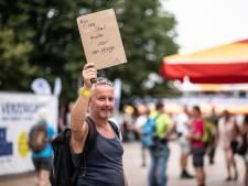 Vierdaagsewandelaars krijgen niet al het inschrijfgeld terug: terecht of belachelijk?