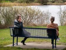De strijd tegen eenzaamheid biedt gelukkig genoeg hoop