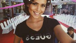 Familie van overleden model Ivana Smit vertrekt hals over kop uit Maleisië en vreest voor eigen veiligheid