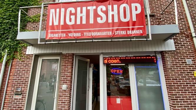 Vereniging van Belgische Nachtwinkels dreigt met acties na Overlegcomité