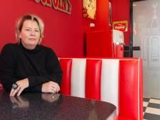 Bianca vervult wensen van bewoners zorgcentra: 'Het is meer dan een gezellig uitje'