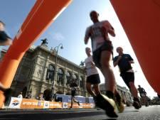 Geen coronatoegangsbewijs nodig bij marathon van Leiden