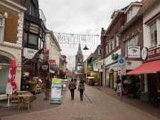 Vermiste jonge vrouw (22) uit Winterswijk nog altijd spoorloos; politie tast in het duister over haar verdwijning