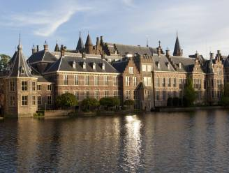 Zomers vertier in Den Haag en Scheveningen
