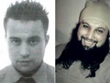 """ASSISEN. """"Losbol die zich tegen vrouwen agressief gedroeg"""": proces tegen spoorloze Syriëstrijder Hicham Chaib van start"""