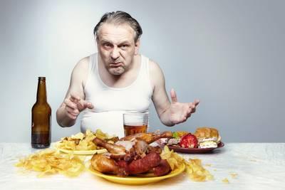 na-suiker-vet-en-gluten-is-alcohol-de-nieuwste-zonde