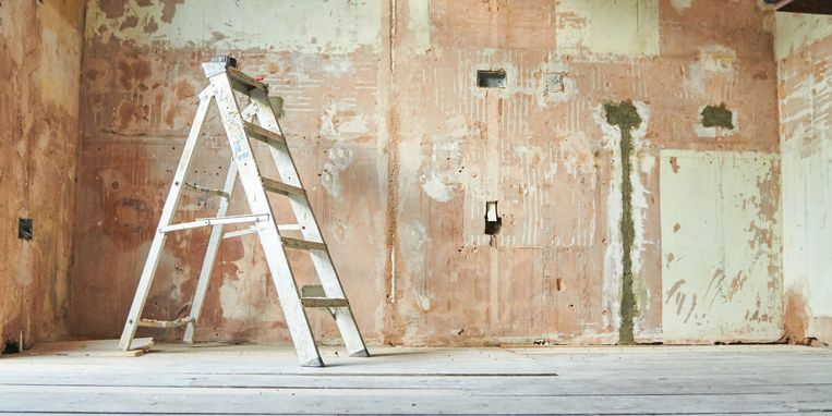 still-life-of-a-domestic-renovation-project.jpg