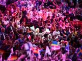 Viroloog Ab Osterhaus: 'Coronavirus kan bedreiging vormen voor het Eurovisie Songfestival'