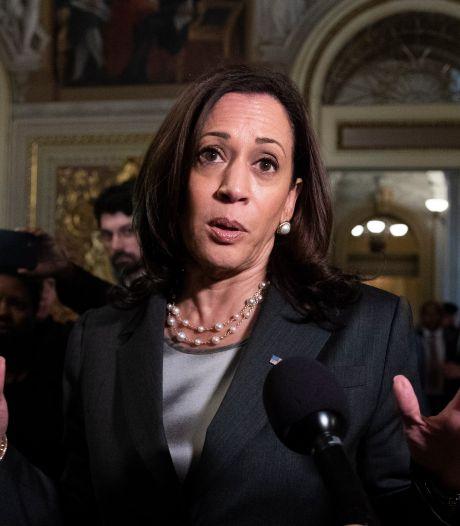 Wetsvoorstel verkiezingshervorming VS strandt in de Senaat