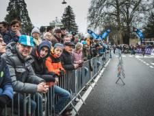 """Politie roept op om zaterdag niet naar Kuipke af te zakken: """"Er zullen geen wielrenners te zien zijn"""""""