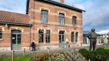 Werken Watertorenstraat en G. Dekleermaekerstraat uitgesteld tot woensdag