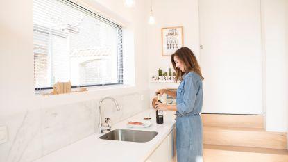 Je woning optimaal verlichten? Met deze tips lukt het!