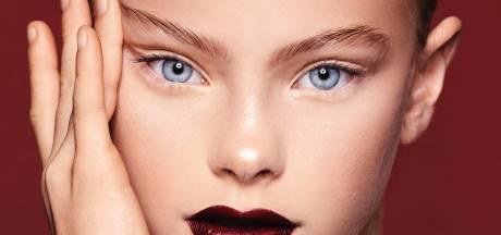 Model Summer de Snoo (10) krijgt eigen realityserie